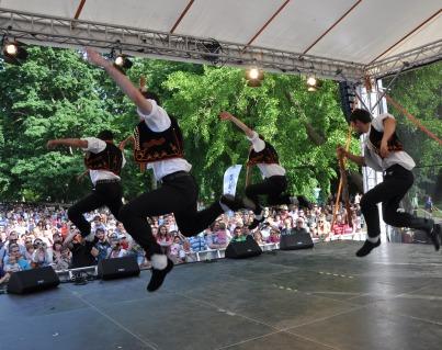 029.000 FARMFEST Bratislava