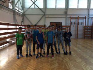 parkour workshop Bratislava