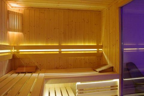 Hotel Gaudio sauna Štýlový hotel s herňou – Hotel Gaudio***