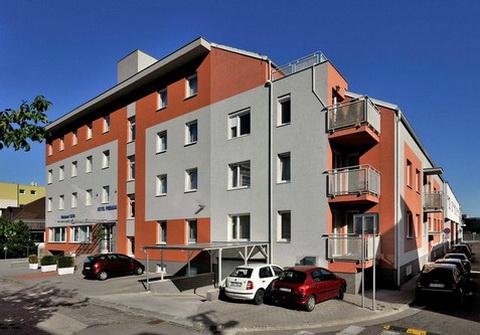 Hotel Premium parkovanie Hotel s rodinnou atmosférou  –  Hotel Premium****