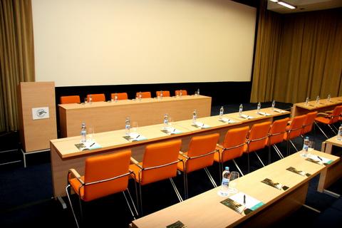 IMG 5570 Hotel Tatra v centre Bratislavy