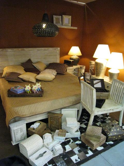Moddom 1 Výstava Moddom   Veľtrh nábytku, bytových doplnkov a interiérového designu
