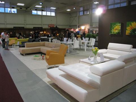 Moddom 3 Výstava Moddom   Veľtrh nábytku, bytových doplnkov a interiérového designu