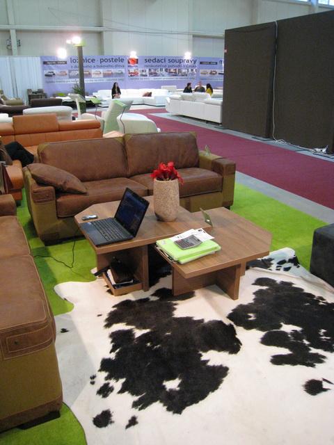 Moddom 4 Výstava Moddom   Veľtrh nábytku, bytových doplnkov a interiérového designu