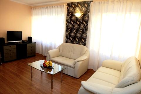 apartman5 Apartments Bratislava Pohodlné apartmány v centre Bratislavy
