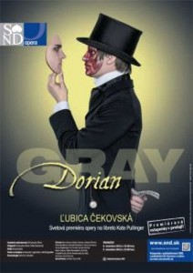 dorian-gray.jpg.crop_display