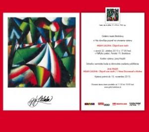 elektronicka pozvanka laluha.crop display 300x267 Milan Laluha: Objavil som motív