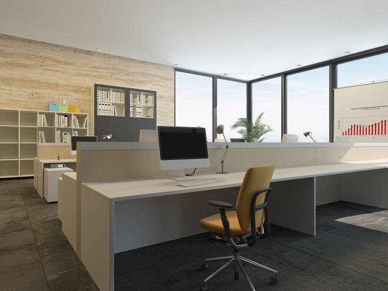kancelarske-priestory-na-prenajom-v-bratislave