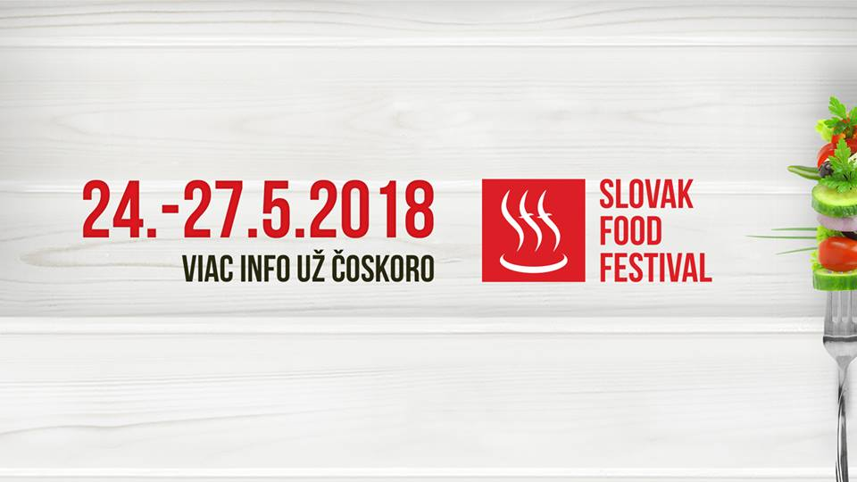 slovak-food-festival-maj-2018