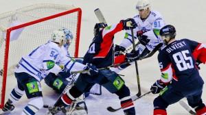 slovan1 300x168 Slovan Bratislava – posledné dve domáce stretnutia v základnej časti KHL