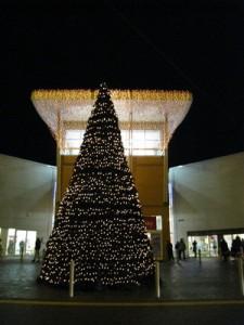 vianocne stromceky